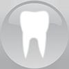 Raumati Dental Centre